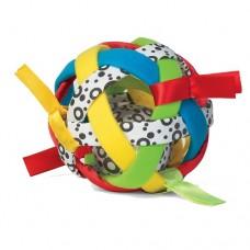 Bababall - Manhattan Toys