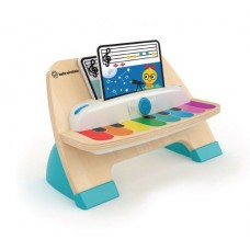 Easy Touch Piano - Baby Einstein