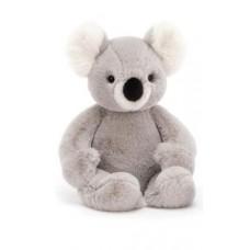 Bashful Koala Benji - Medium - Jellycat