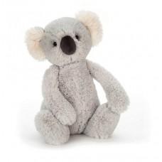 Bashful Koala - Medium - Jellycat