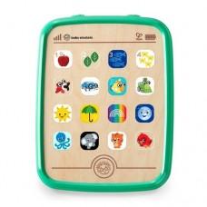 Magic Touch Curiosity Tablet -  Baby Einstein