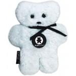 Flatout - Warm Bear Bluey