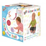 Follow Me Ball - Galt