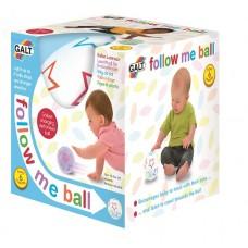 Follow Me Ball - Galt