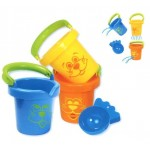 Funny Buckets - Bath Toy - Gowi Toys