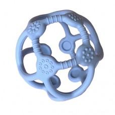 Sensory Ball - Pale Blue - Jellystone Designs