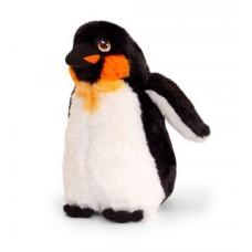 Penguin Plush 20cm - ECO - KeelECO