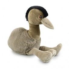 Emu Plush 23cm - ECO - KeelECO