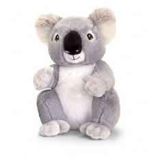 Koala Plush 18cm - ECO - KeelECO