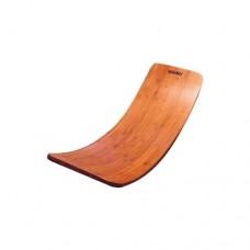 Kinderfeets - Kinderboard - Bamboo