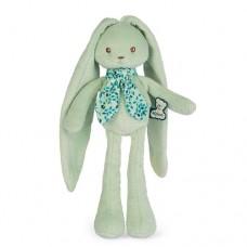 Rabbit Lapinoo  - Aqua 25cm - Kaloo