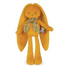 Rabbit Lapinoo  - Ochre 25cm - Kaloo