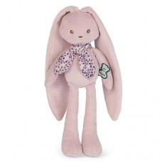 Rabbit Lapinoo  - Pink 25cm - Kaloo