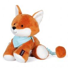 Musical Fox - Kaloo