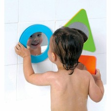 Bath Mirror Set - Edushape