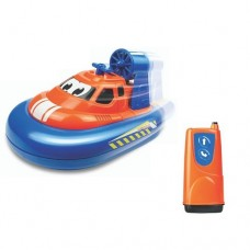 My First Hovercraft - Remote Control