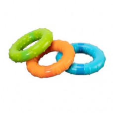 Silly Rings - Fat Brain Toys