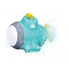 Submarine Projector Bath Toy - Splash n Play