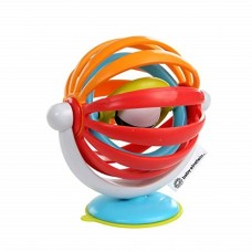 Sticky Spinner Activity Toy - Baby Einstein