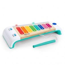 Xylophone Magic Touch - Baby Einstein