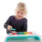 Magic Touch Xylophone - Baby Einstein