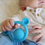 Nigi, Nagi & Nogi - Baby Toy - Moluk