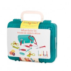 Doctors Medical Kit - Battat