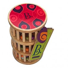 Rain Rush - B Dot Toys