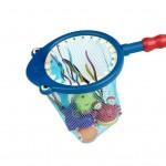 Scoop & Dive Set Finley - Water Toy - B.Dot