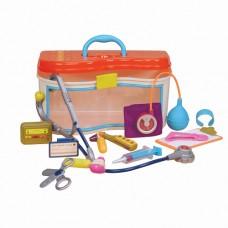 Doctors Medical Kit - Wee.MD - B.Dot