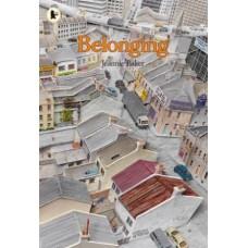 Belonging - by Jeannie Baker