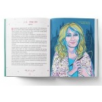 Good Night Stories for Rebel Girls 2 - by Elena Favilli, Francesca Cavallo