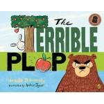 The Terrible Plop - by Ursula Dubosarsky