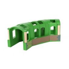 Train - Flexible Tunnel - Brio Wooden Trains 33709