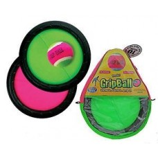 Grip Ball - Britz n Pieces