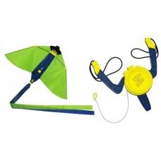 Kite-A-Pult - Britz n Pieces