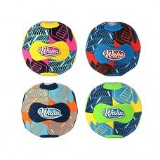 Mini Soccer Ball - Wahu