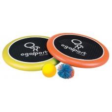 OGO Sports Pack - Britz n Pieces