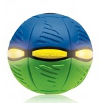 Phlat Ball Flash - Britz n Pieces