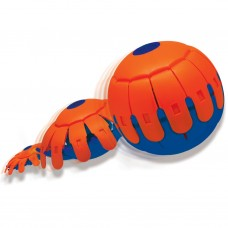 Phlat Ball Aeroflyt - Britz n Pieces
