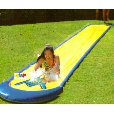 Slip n Slide - Wahu Super Slide - Single