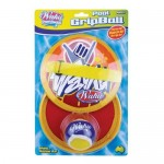 Wahu Pool Grip Ball - Britz n Pieces