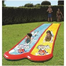 Slip n Slide - Wahu Super Slide - Double