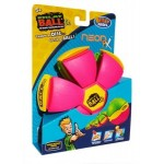 Phlat Ball Junior - Britz n Pieces