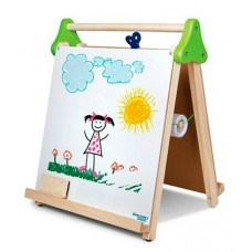 Easel Tabletop - Discovery Kids