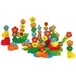Build a Garden - Fun Factory
