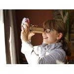 Fantastic Optics Kaleidoscope STEAM - Smartivity *