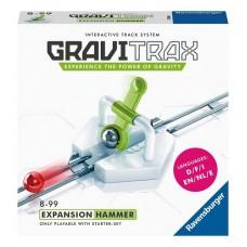 GravitTrax - Hammer Expansion