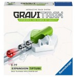 GravitTrax - Tip Tube Expansion