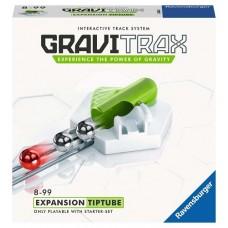 GravitTrax - Tip Tube Expansion